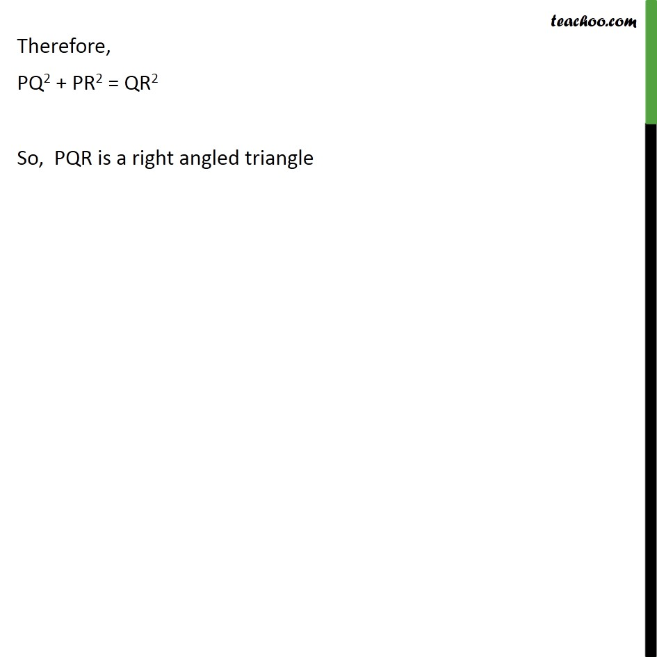 Example 1 - Chapter 7 Class 10 Coordinate Geometry - Part 5
