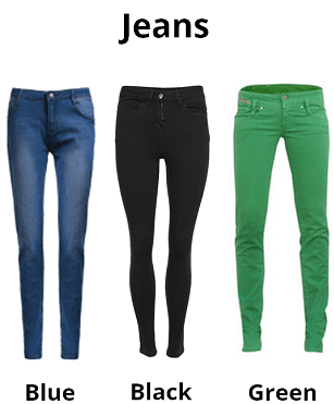 Different Colours of jeans.png