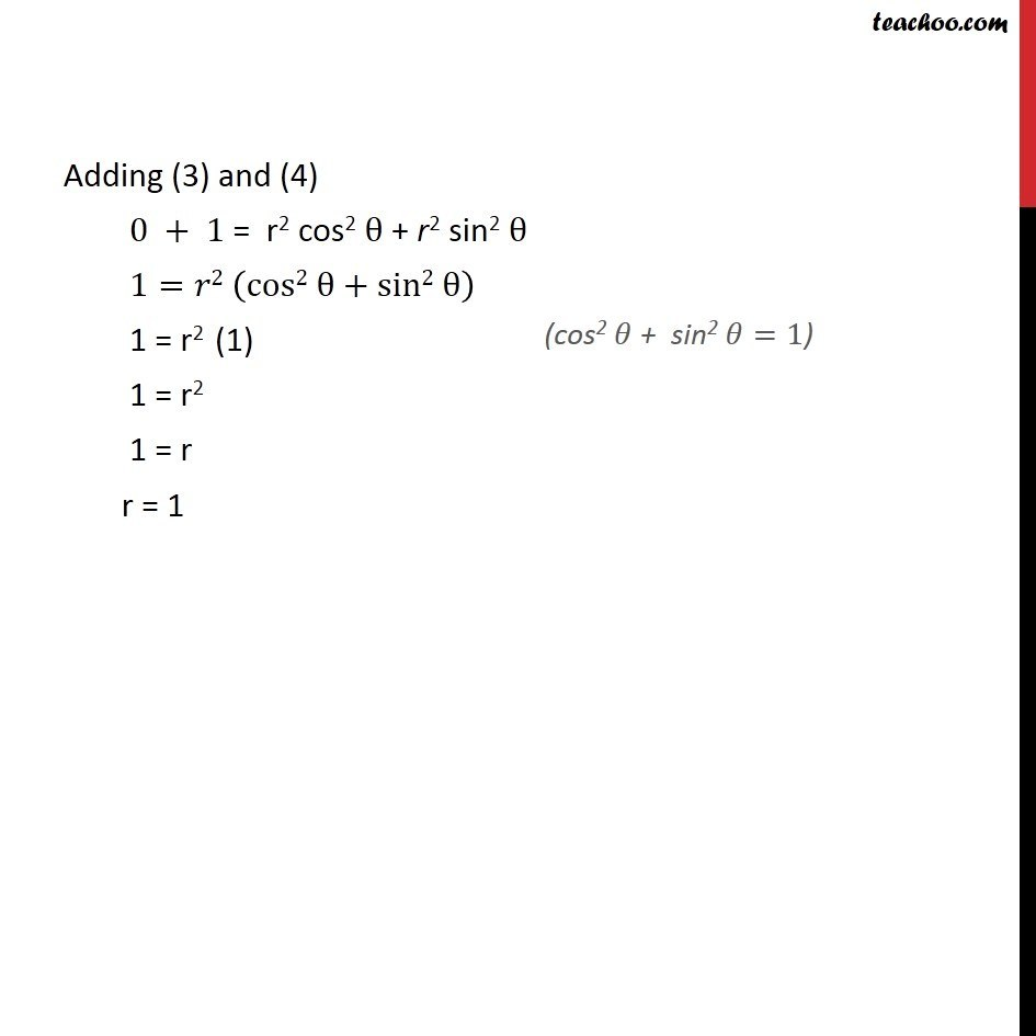 Ex 5.2, 8 - Chapter 5 Class 11 Complex Numbers - Part 2