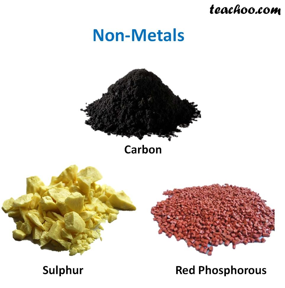 Non Metals.jpg