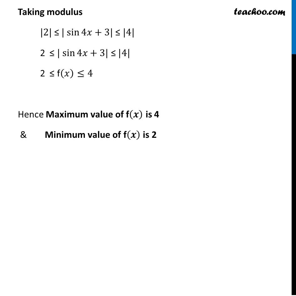 Ex 6.5,2 - Chapter 6 Class 12 Application of Derivatives - Part 6