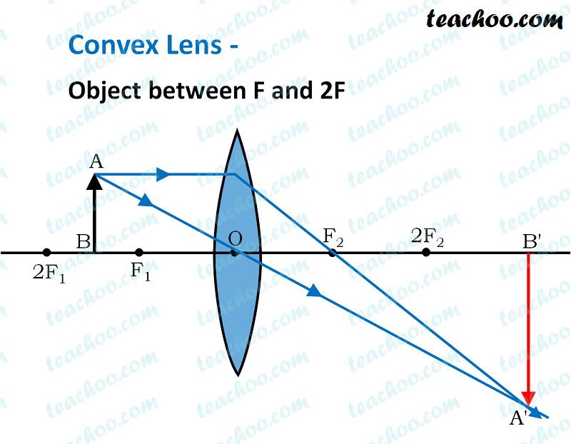 convex-lens---object-beyond-f-and-2f---teachoo.jpg