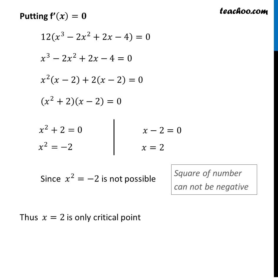 Ex 6.5,7 - Chapter 6 Class 12 Application of Derivatives - Part 2