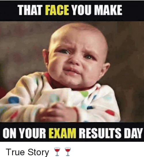 that-face-you-make-laughte-addiction-on-your-exam-results-12290015.png