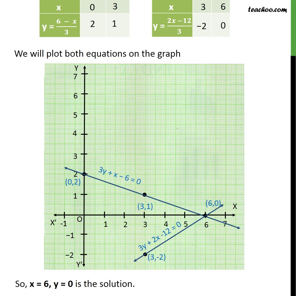 Example - 4 slide last.jpg