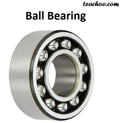Ball Bearings.jpg