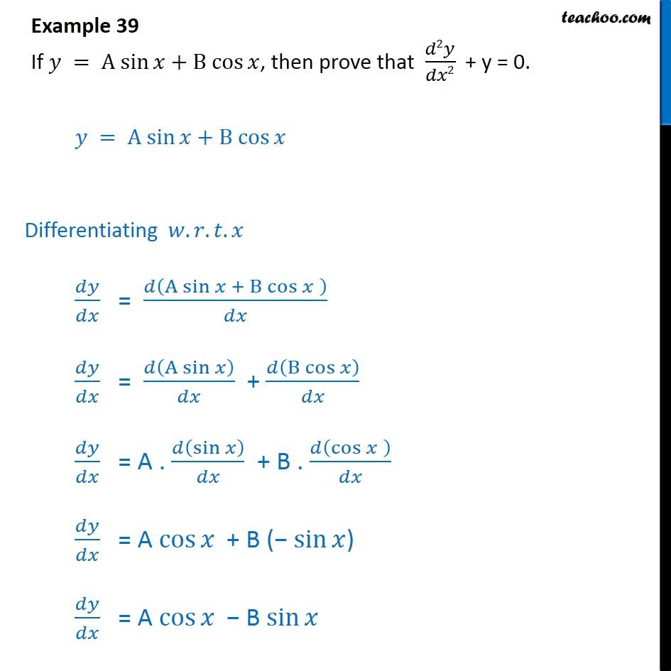 Example 39 slide 1.jpg
