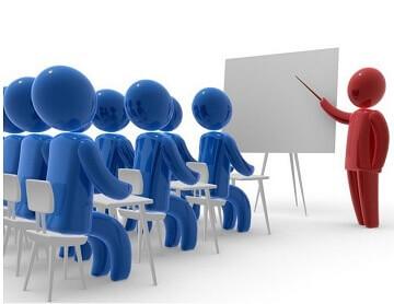 Coaching class.jpg