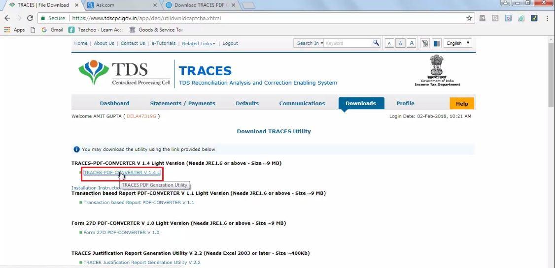 20. Click Traces-PDF-Converter.jpg