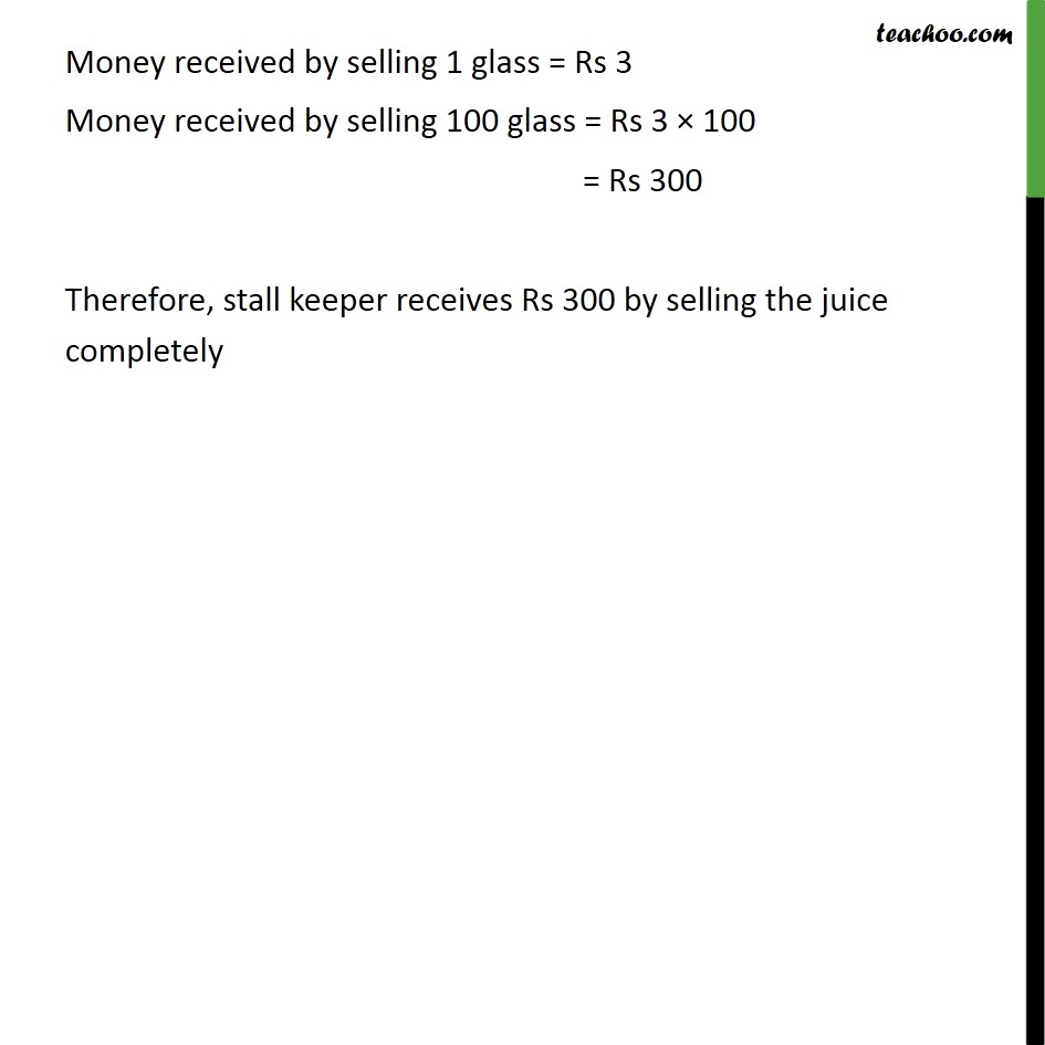 Example 14 - Chapter 13 Class 9 Surface Areas and Volumes - Part 3