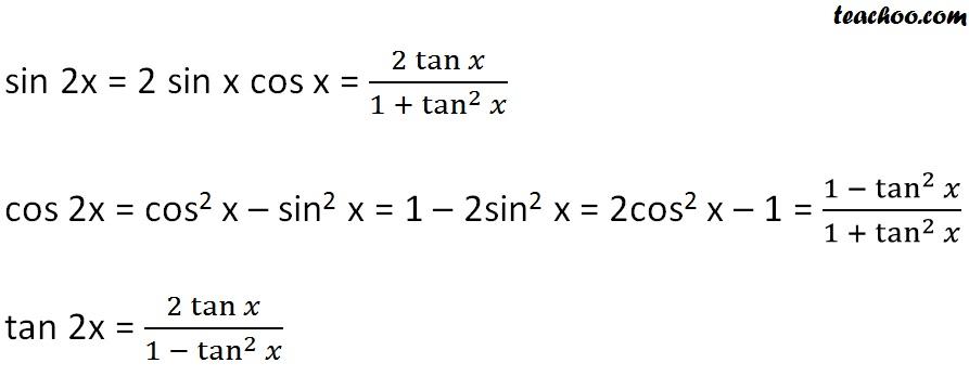 Double angle formulas.jpg