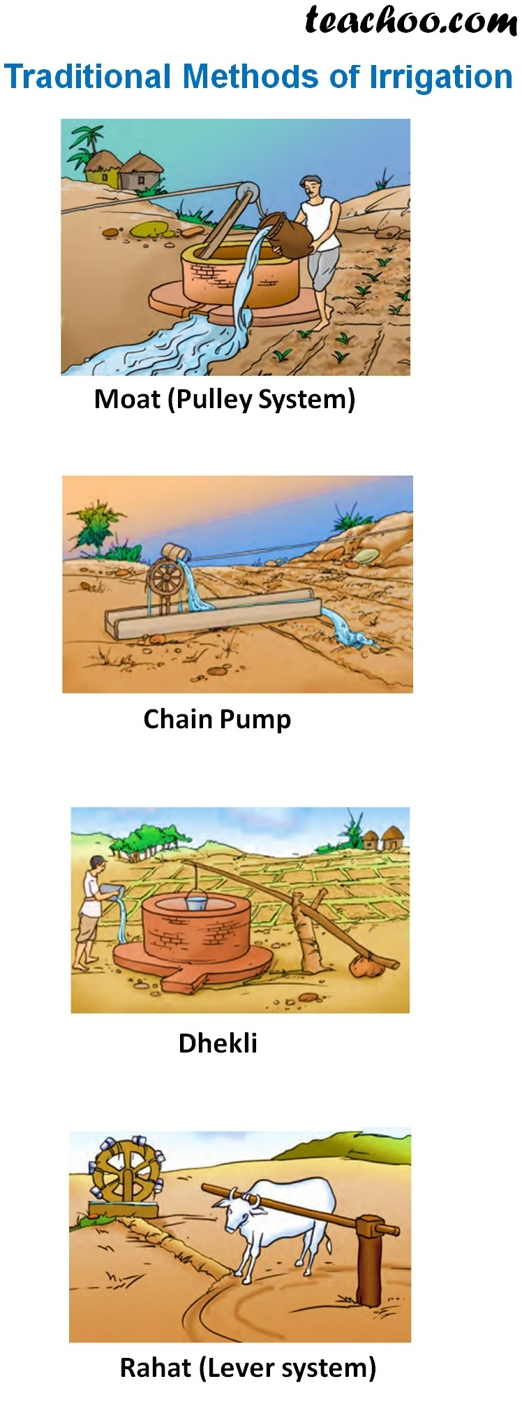 Traditional Methods of Irrigation.jpg