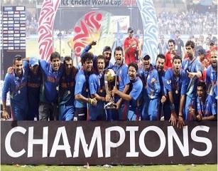 indian-team20.jpg