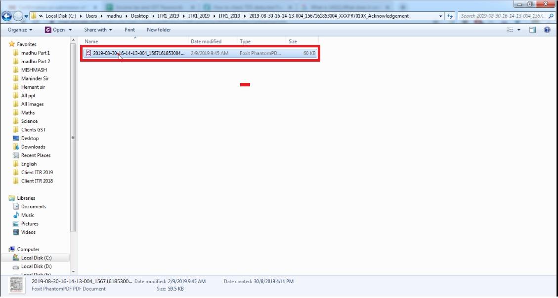 7. Open PDF.jpg