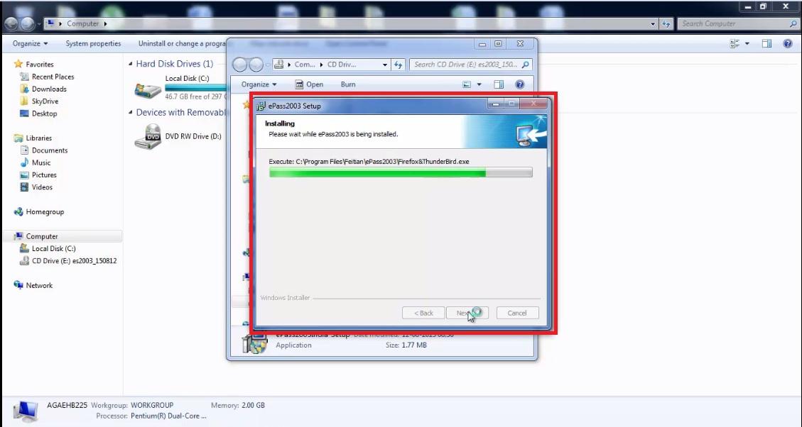 7. It shows installing.jpg