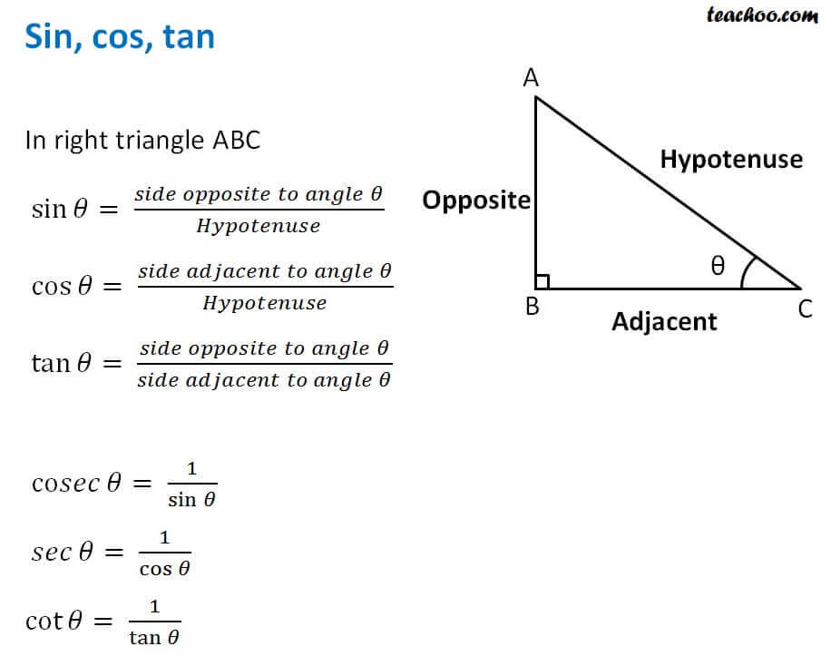 Basic Trigonometry  Quick Recap.jpg