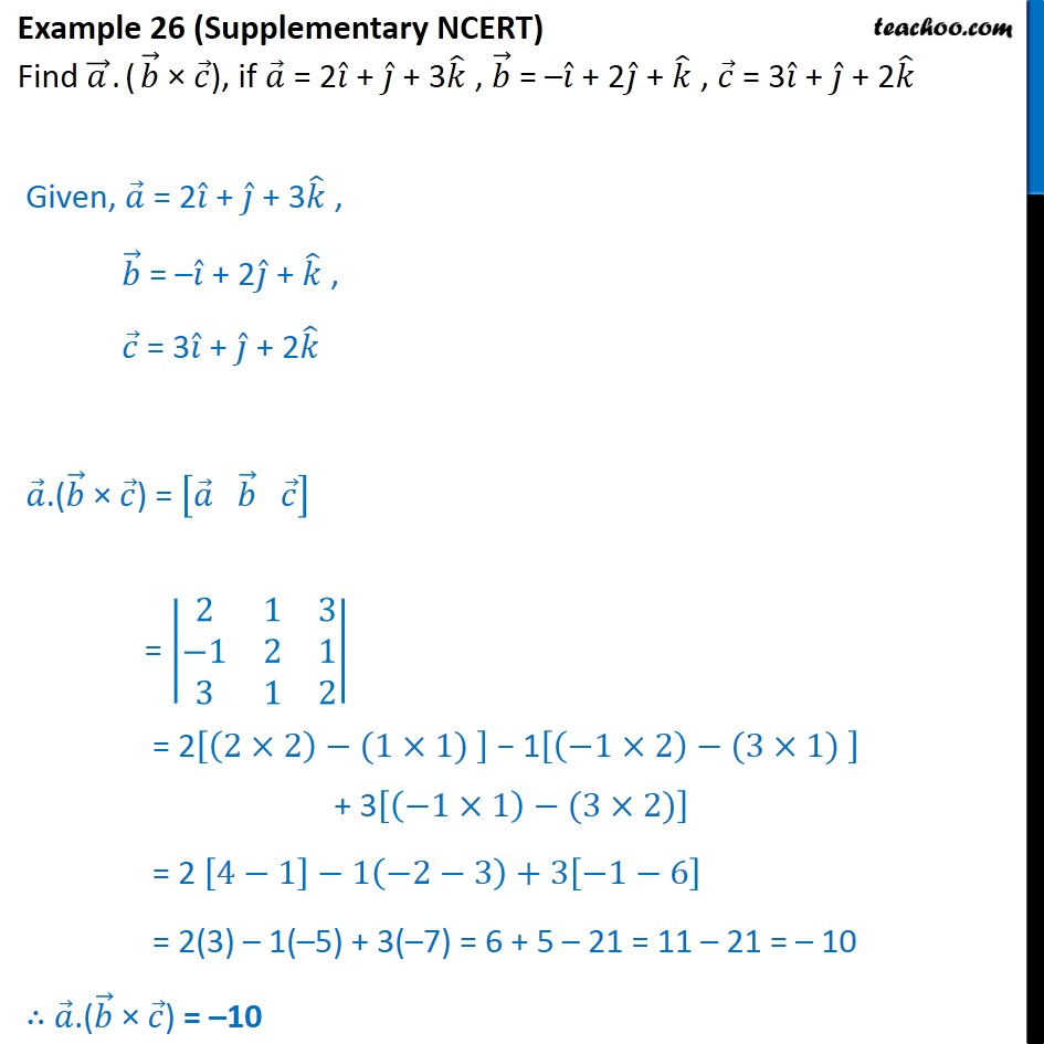 Example 26 (Supplementary NCERT).jpg