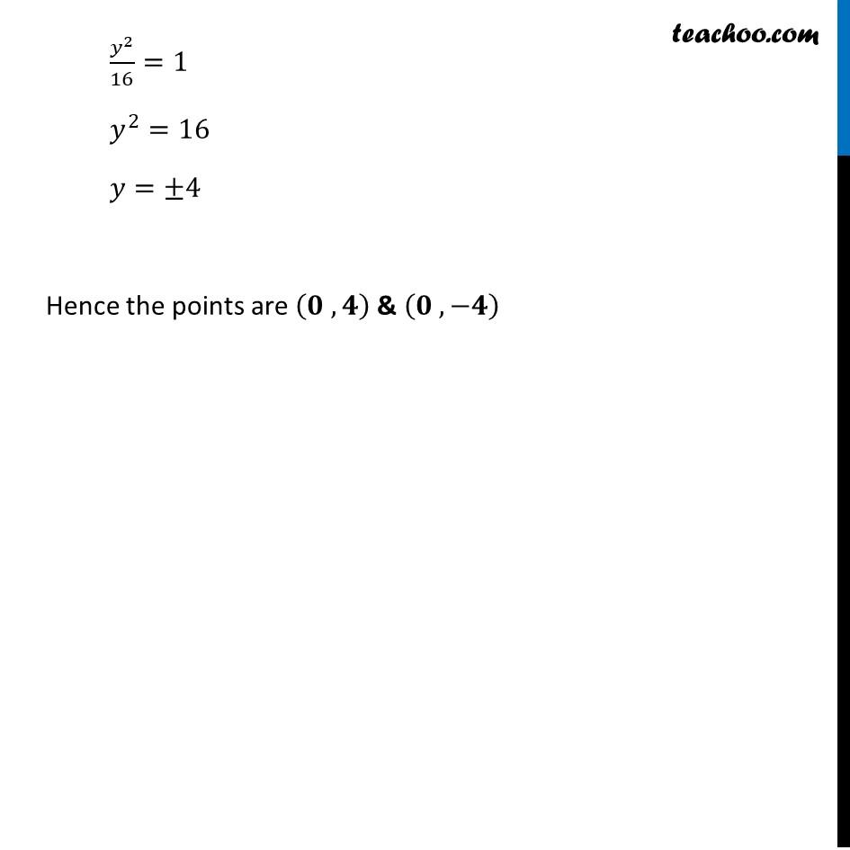 Ex 6.3,13 - Chapter 6 Class 12 Application of Derivatives - Part 4