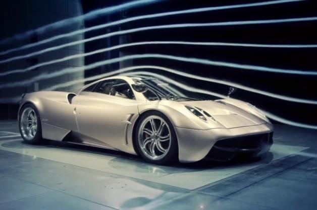 Streamlining Shape of Car.jpg