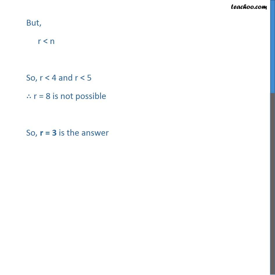 Eg 13 slide last.jpg