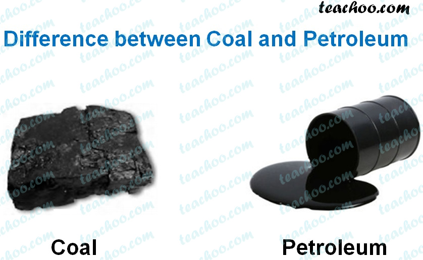 difference-between-coal-and-petroleum.jpg