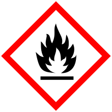 InFlammable Symbol.png