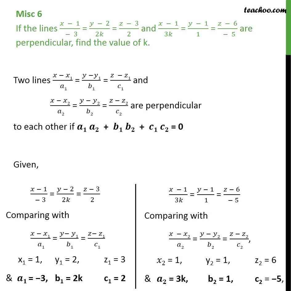 Misc 6 i.jpg