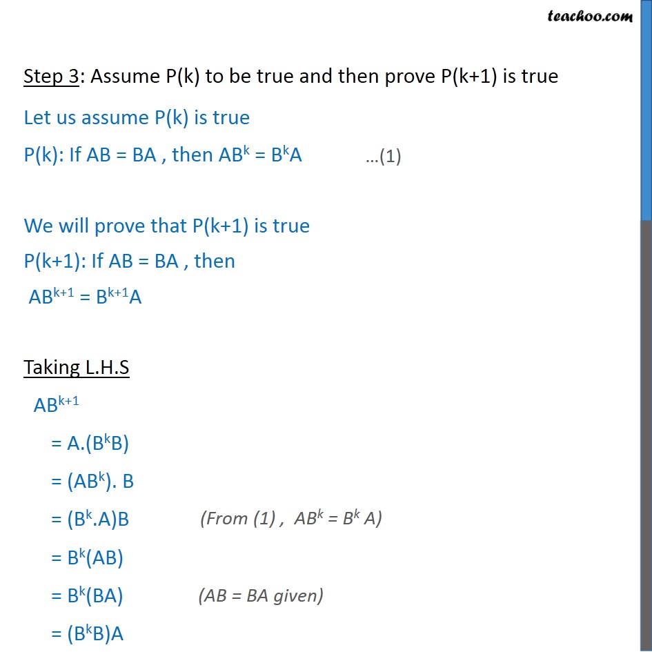 Misc. 12 - Chapter 3 Class 12 Matrices - Part 2