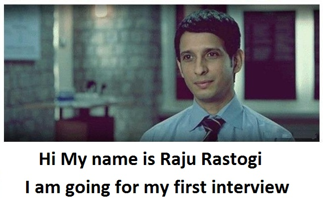 My name is raju rastogi 2.jpg