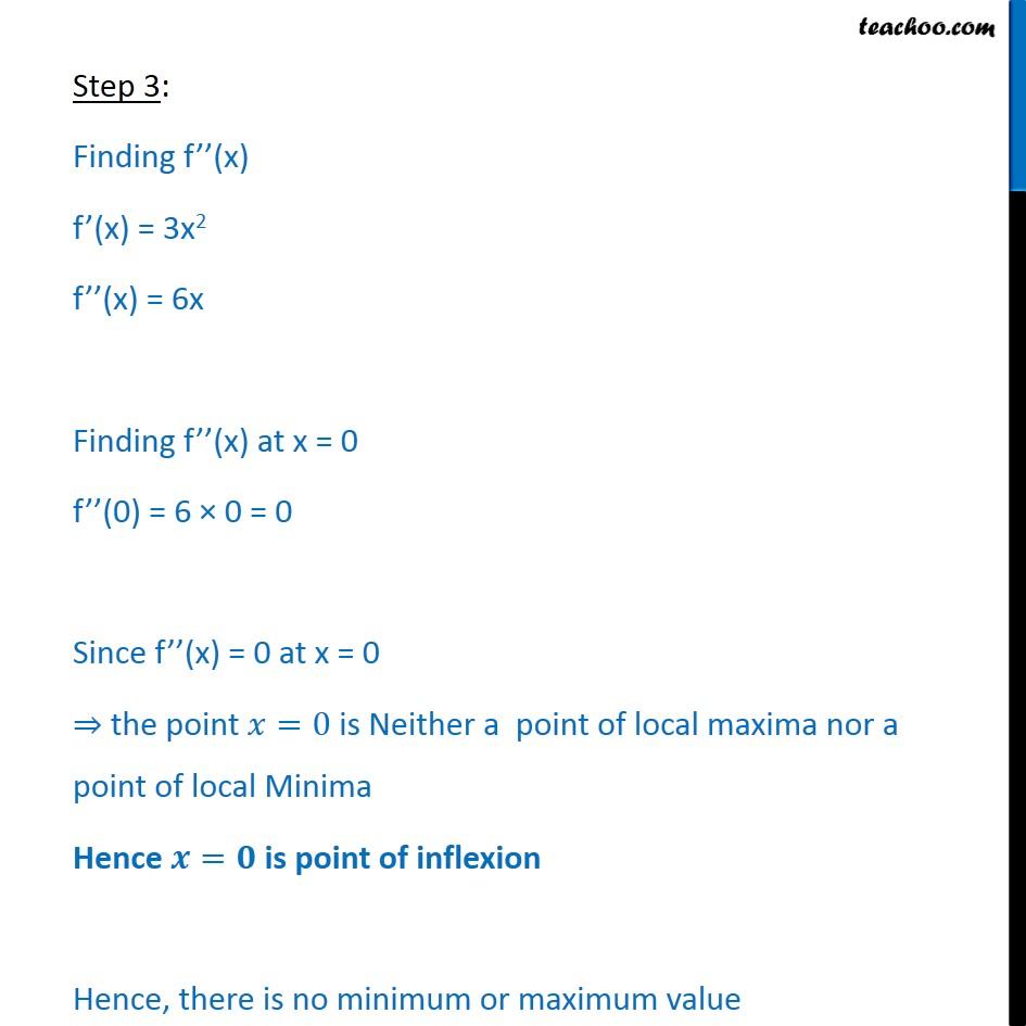 Ex6.5, 1 iv method 2 last slide.jpg
