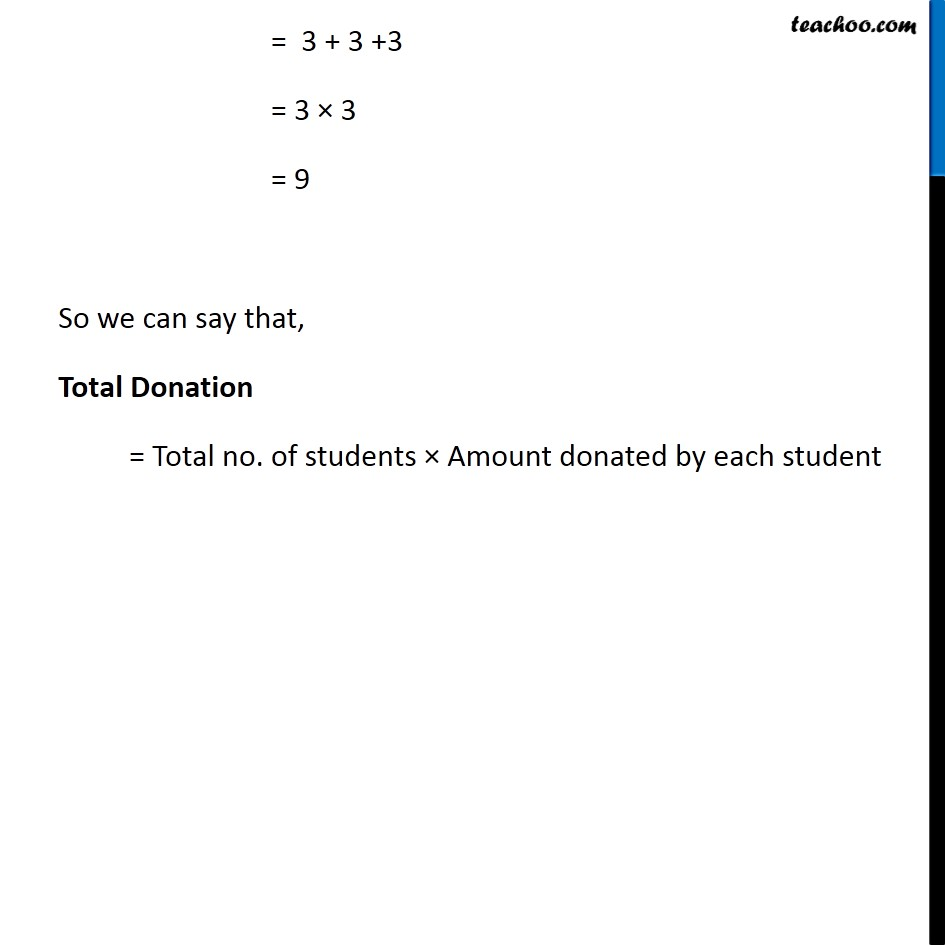 Ex 6.3, 7 - Chapter 6 Class 8 Squares and Square Roots - Part 2