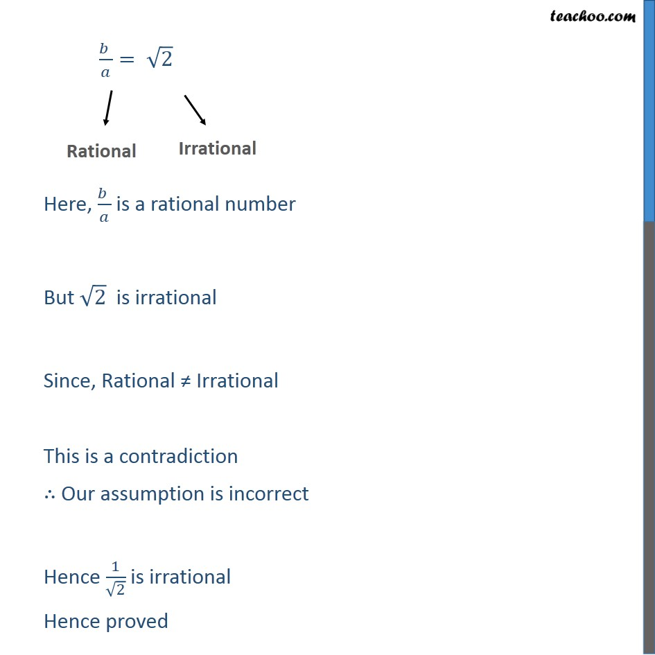 Ex 1.3, 3 (i) - Chapter 1 Class 10 Real Numbers - Part 2
