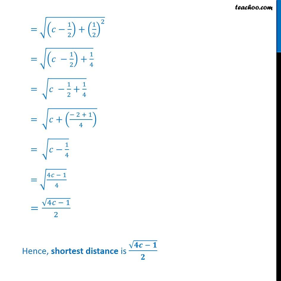 Examples 35 last ppt.jpg