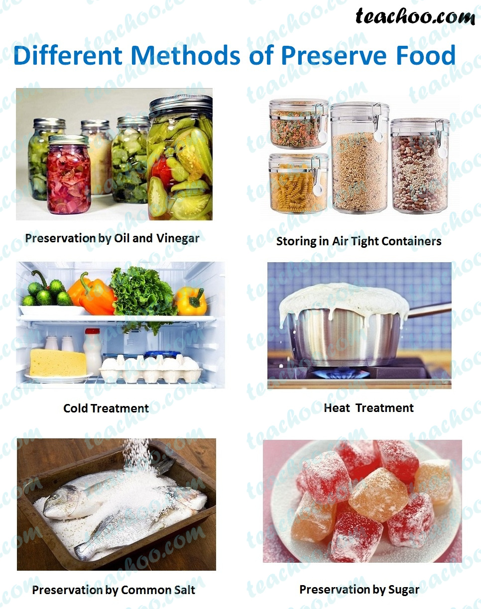 different-methods-to-preserve-food.jpg