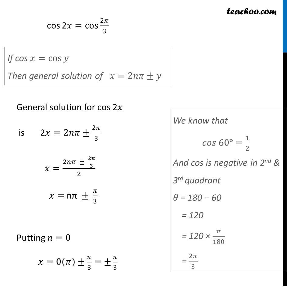 Ex 6.5,12 - Chapter 6 Class 12 Application of Derivatives - Part 2
