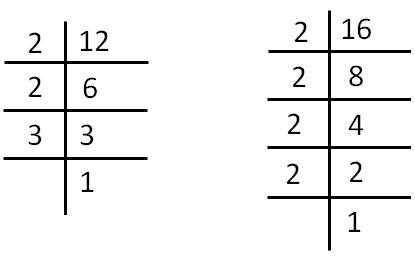 Find HCF of 12 & 16.jpg