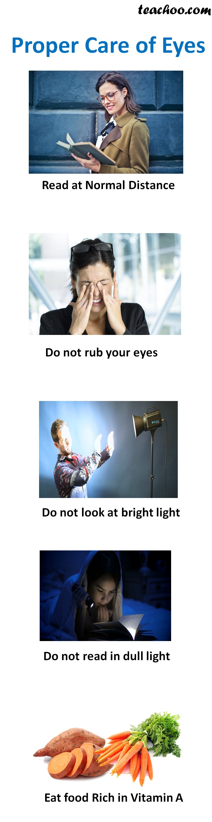 proper care of eyes.jpg