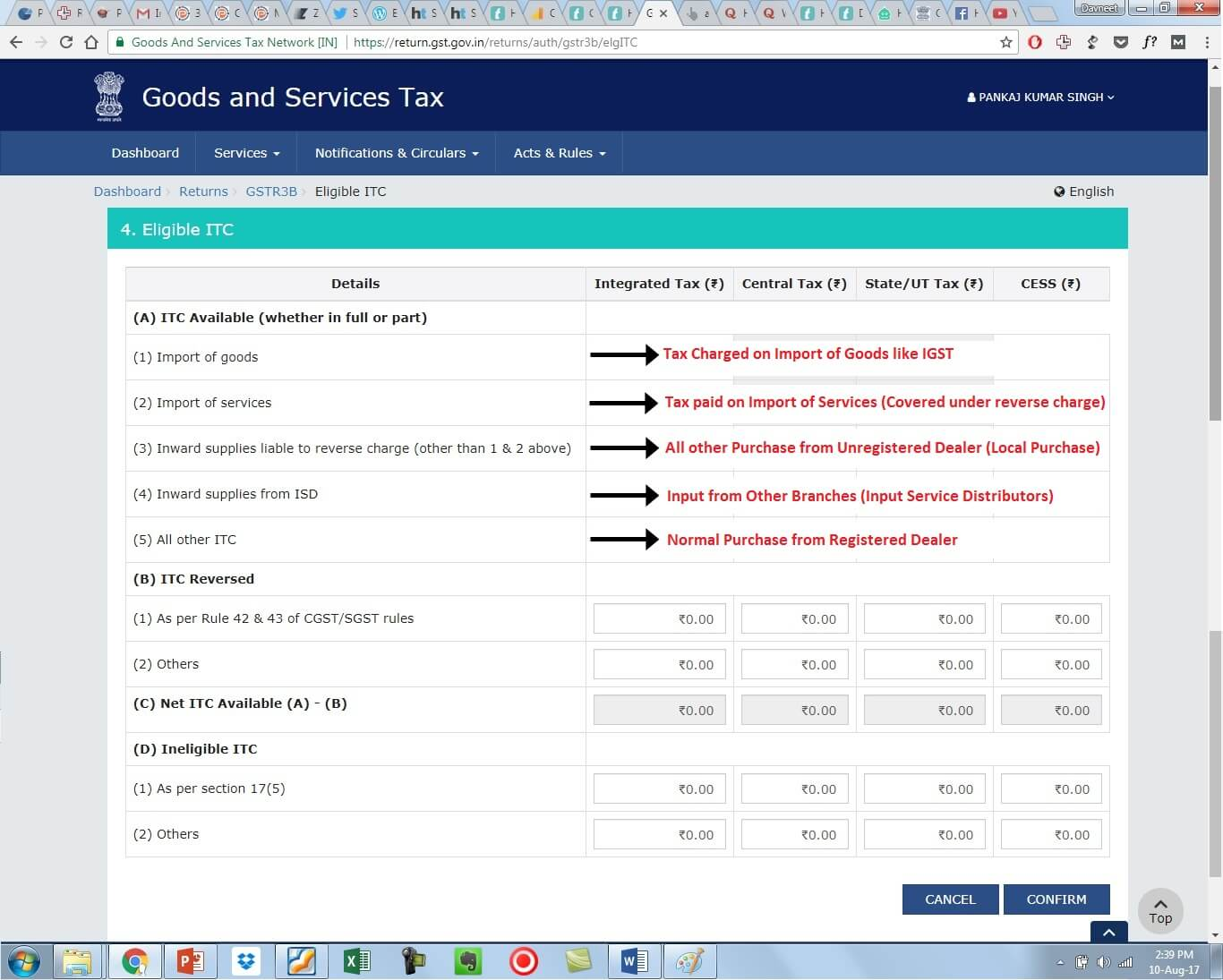 17 gstr3b-details---4-eligible-itc.jpg