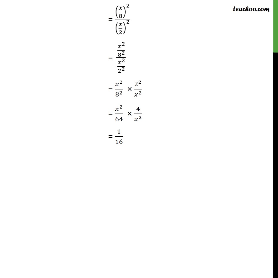 Ex 13.4, 7 - Chapter 13 Class 9 Surface Areas and Volumes - Part 2