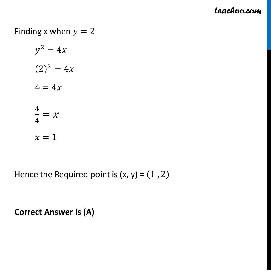 Ex 6.3,27 - Chapter 6 Class 12 Application of Derivatives - Part 3