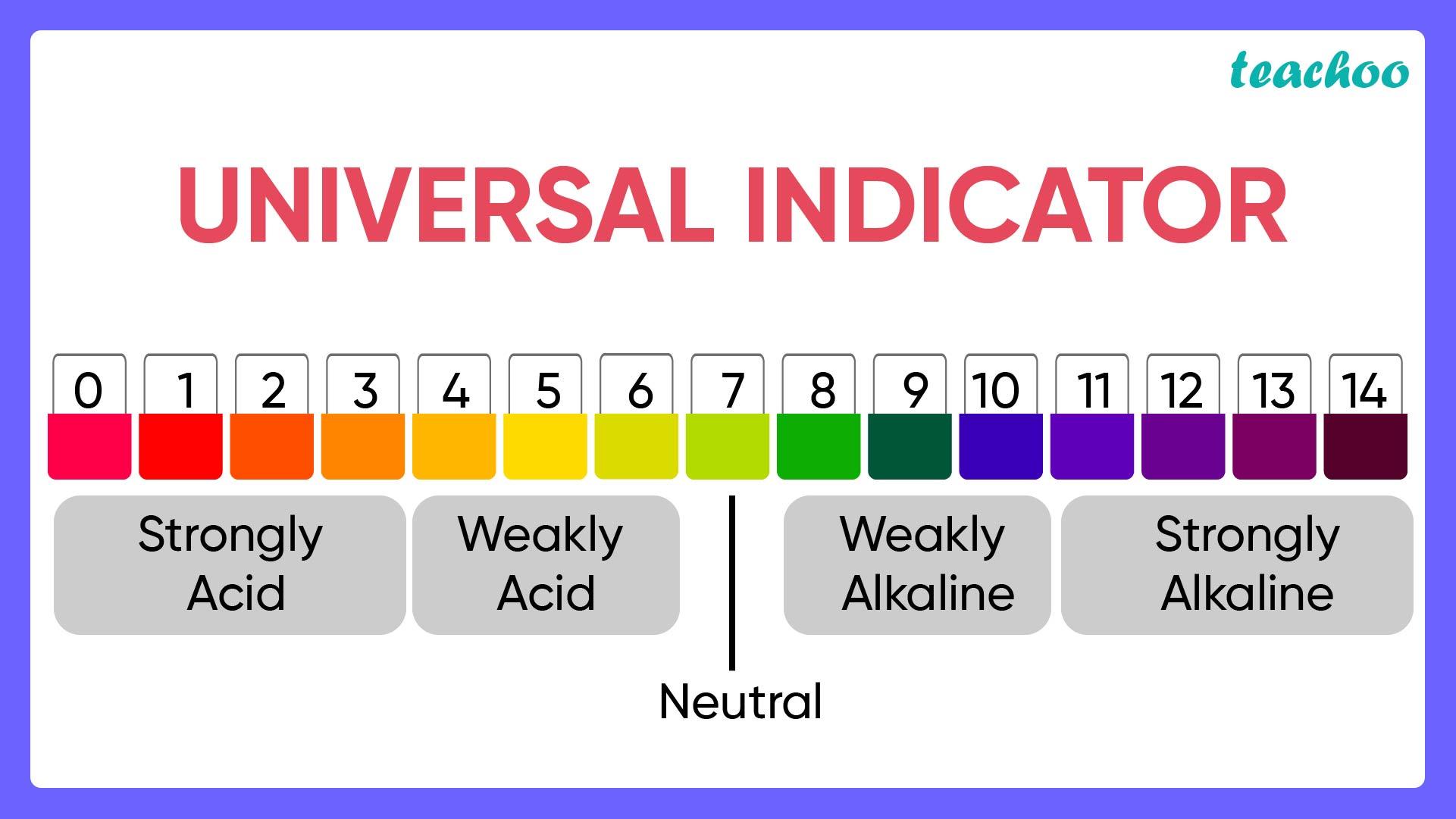 Universal Indicator-Teachoo.jpg