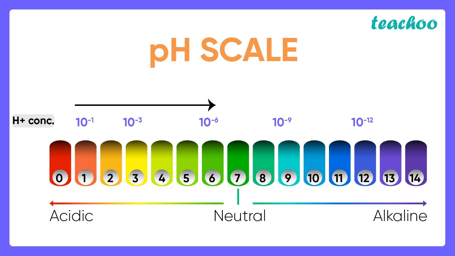 pH scale-Techoo-01.jpg