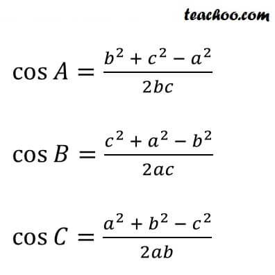 Cosine law formula.jpg