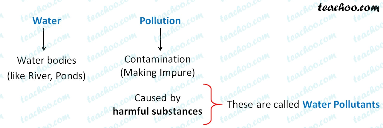 water-pollutants---teachoo.jpg