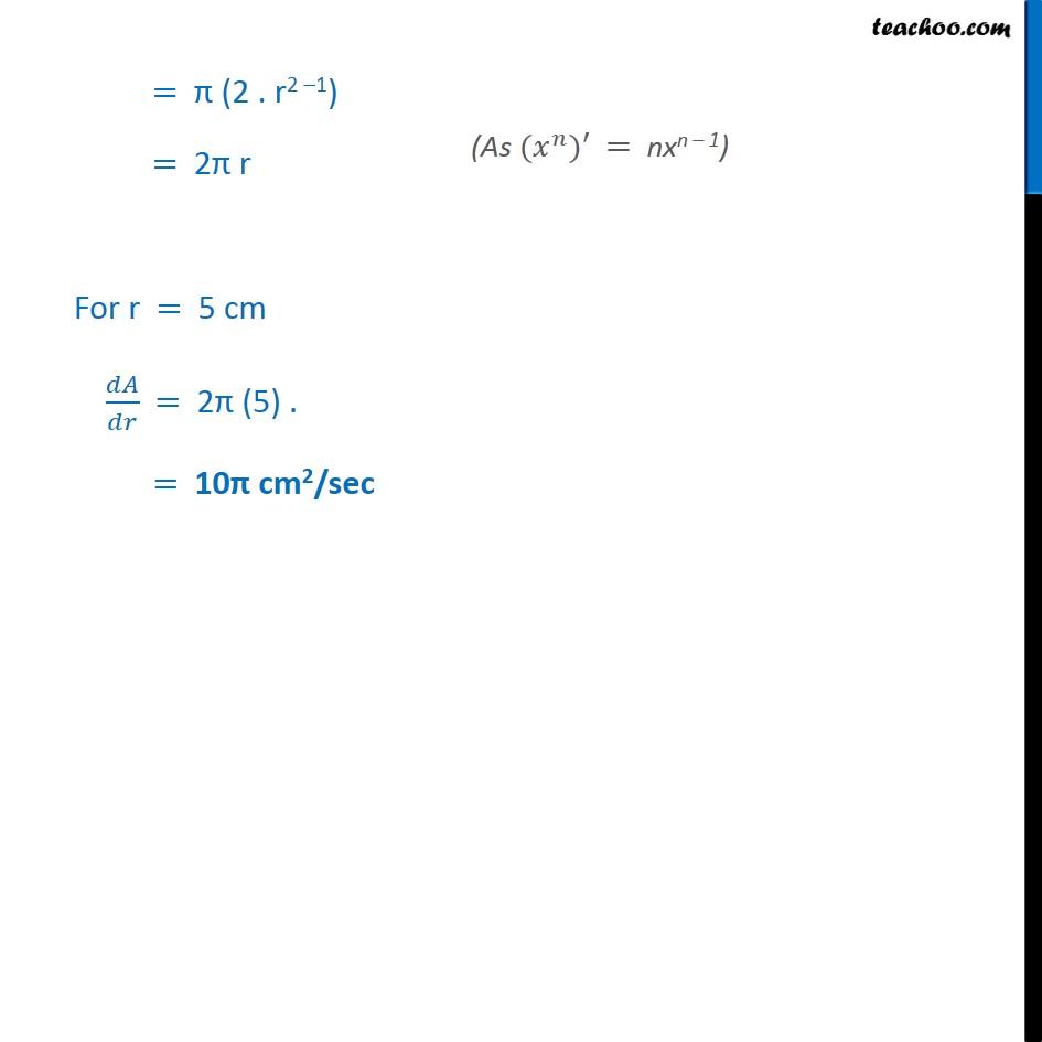 Examples 1 last slide.jpg