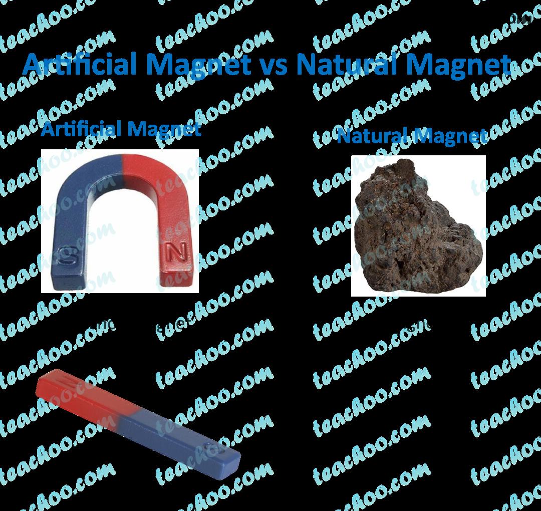 artificial-magnet-vs-natural-magnet.png