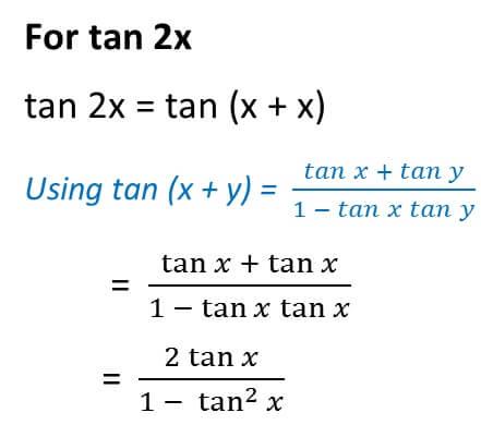 for tan 2x.jpg