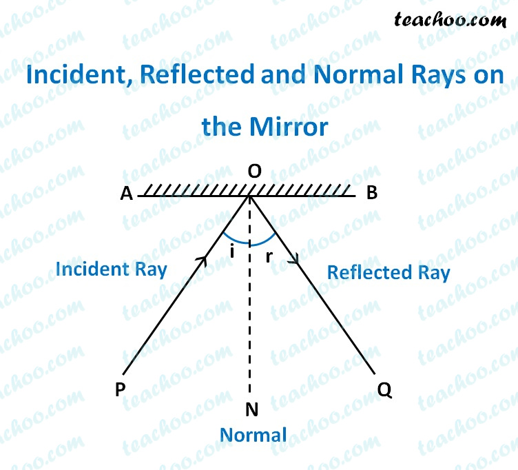 incident,-reflected-and-normal-rays-in-the-mirror---teachoo---2.jpg