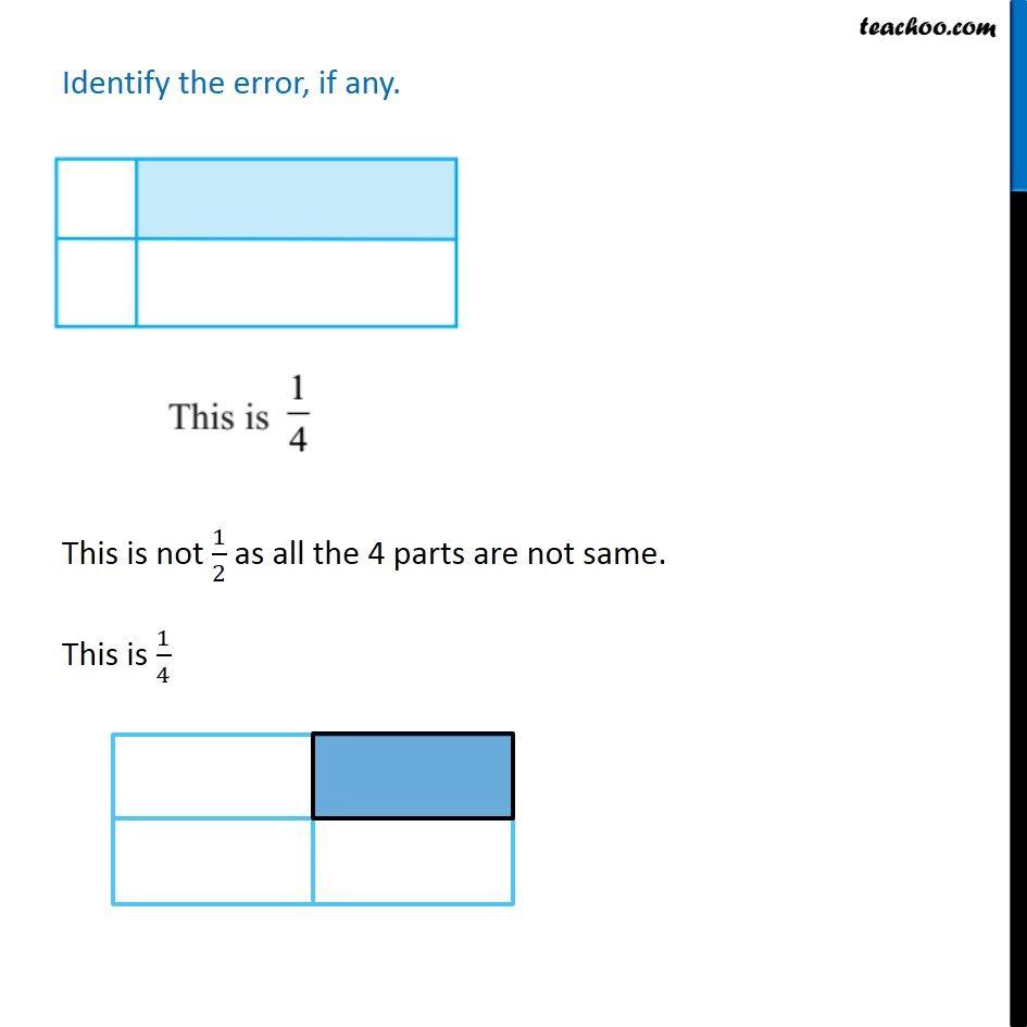 Ex 7.1, 3 - Chapter 7 Class 6 Fractions - Part 2