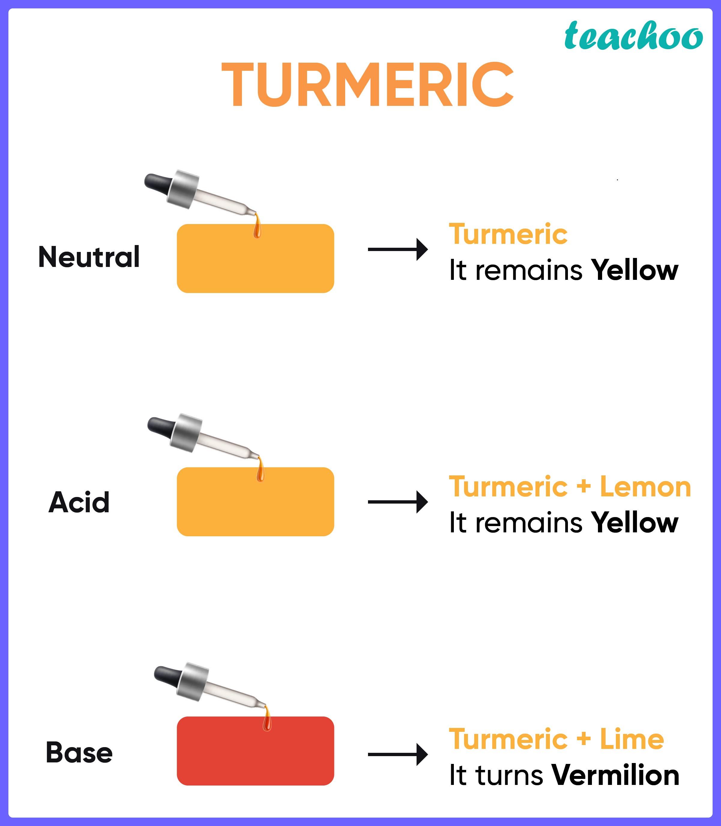 Turmeric-Teachoo.jpg